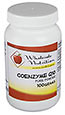 CoQ10 Powder